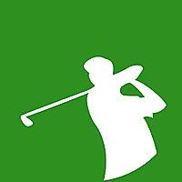 Reddit » Golf