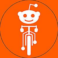 Reddit » Cycling