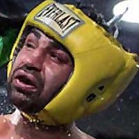 Reddit » Boxing