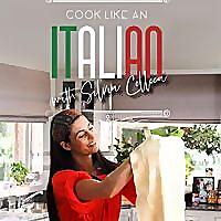 Silvia's Cucina - Italian home cooking blog