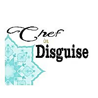 Chef in disguise | Easy authentic middle eastern recipes