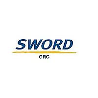 Sword ActiveRisk   Risk Management Blog