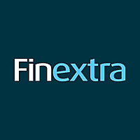 Finextra Research news