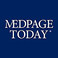 MedPage Today - Radiology