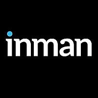Inman | Real Estate News for Realtors and Brokers