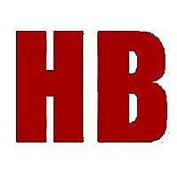 Hypergrid Business