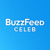 BuzzFeed » Celebrity