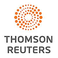 Thomson Reuters | Practical Law Construction Blog