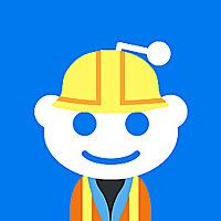 Reddit » Construction