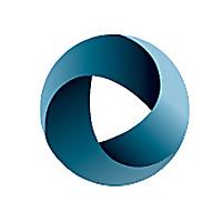 StickyMinds - Software Testing & QA Online Community