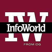 InfoWorld Cloud Computing