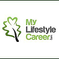 My Lifestyle Career