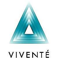 Vivente Leadership Coaching Blog
