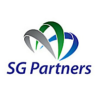 SG Partners - Leadership Blog