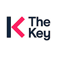 Key insights | The Key's blog on school leadership and governance