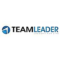 Team Leader Blog | Leaders and Leadership Training