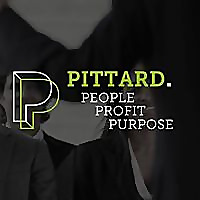 Pittard - Real Estate Leadership and Sales Blog