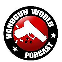 Handgun World