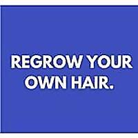 Toronto Hair Transplant Centre