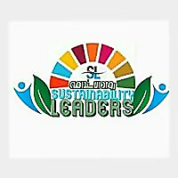 Sustainability Leaders