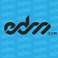 EDM.com | The Latest Electronic Dance Music News, Reviews & Artist Releases