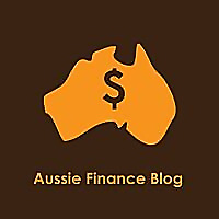 Aussie Finance Blog | Australian personal finance news, tips and advices.