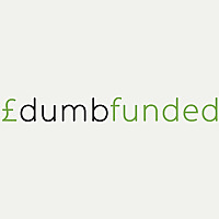 Dumb Funded | UK Personal Finance Blog