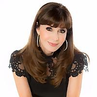 Diane Gottsman | Etiquette Expert, Modern Manners & Leader in Business Etiquette