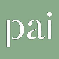 The Pai Life | Skin, Wellbeing & Everything In-Between