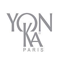 Yon-Ka Skin Care Blog