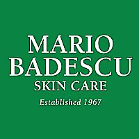 Mario Badescu Skin Care Blog