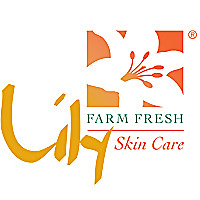 Lily Farm Fresh - Organic Skin Care Blog