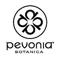 Pevonia Organic Skin Care Australia Blog
