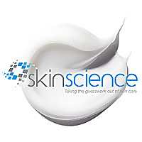 SkinScience | Calgary's Only Scientific Skin Care Clinic