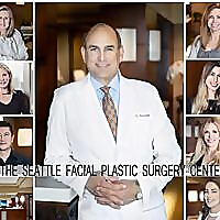 Dr William Portuese | Facial Plastic Surgeon in Seattle Washington