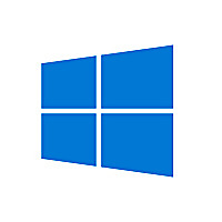 Microsoft Windows Blog