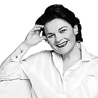 Lydia Sarfati - Skin Care Tips & Spa Business Advice Blog