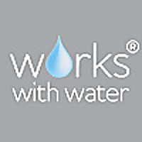 Works With Water | Help clear skin blog