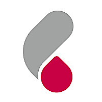 Cezanne HR Blog | Human Resource Management & HR Technology
