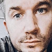 Tom McFarlin | Practical WordPress Development