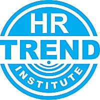 HR Trend Institute Blog