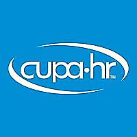 CUPA-HR's Higher Ed Workplace Blog