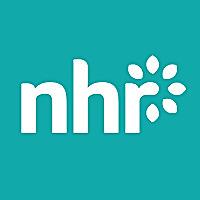 Natural HR | HR Software Blog