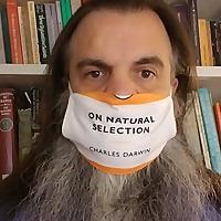 Bryan Alexander | Futurist, educator, speaker, writer