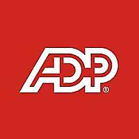 ADP India HR Blog