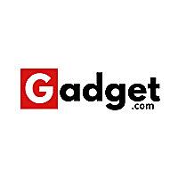 Gadget.com - Tech News and Reviews