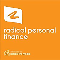 The Radical Personal Finance