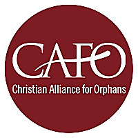 Christian Alliance for Orphans Blog