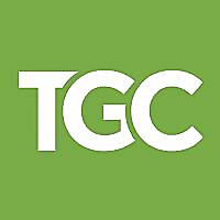 The Gospel Coalition (TGC) | Christian Podcast