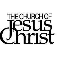 The Church of Jesus Christ | Jesus Christ Blog